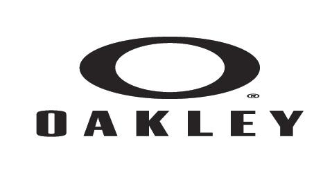 OAKLEY ロゴ.jpg