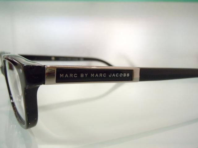 SSCN2986.JPG