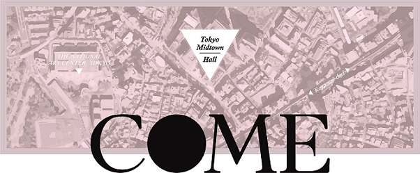come2015-main-banner-2.png