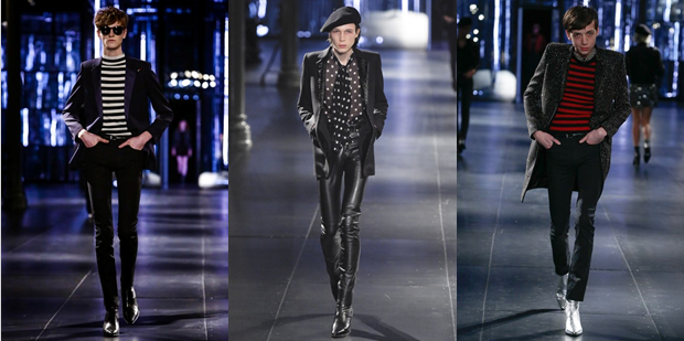 saint laurent M2.png